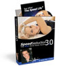 SpeedSeductionDeluxe100 3 Golden Key Secrets To Getting Her In Bed With You