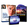 NailYourInnerGame100 Seduction Journals, And Affirmations That Stand The Test Of Time