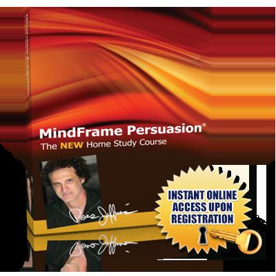 MindFramePersuasion400