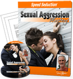 img SexualAggressionMastery150 Orientations For Showing Up Attractive