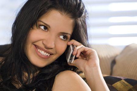 Latina Big Booty Phone Sex 76