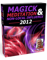 img MagickNonLocal200 The Power Of Sigils In Magick And Meditation