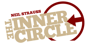 ross jeffries inner circle neil strauss sirius radio FRIDAY, MARCH 22: Listen To My Interview On The Inner Circle With Neil Strauss