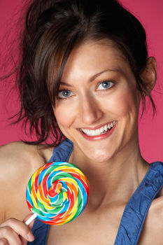 sexy-woman-with-lollipop