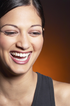 woman-laughing-at-you
