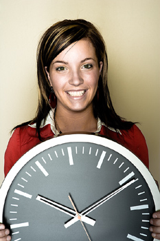 young-petite-babe-with-big-clock