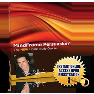 MindFramePersuasion300
