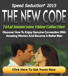 TheNewCode-sidebarbanner