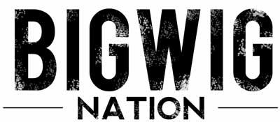 bigwignation