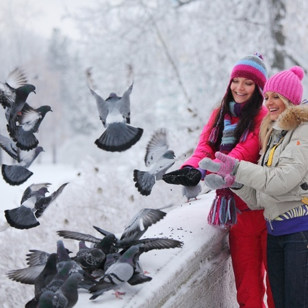 snowbunny-babes-with-pigeons