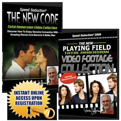 TheNewCodeNewPlayingFieldCombo400