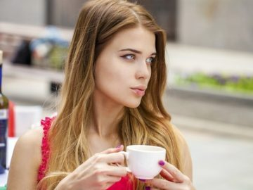 red-blouse-coffee-shop
