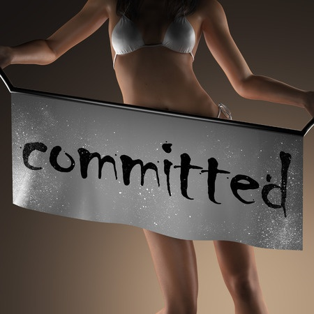 committed-sexy-woman