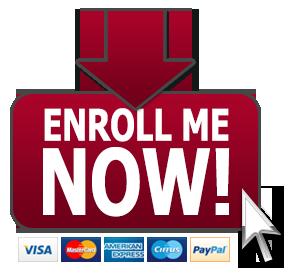 EnrollMeNow