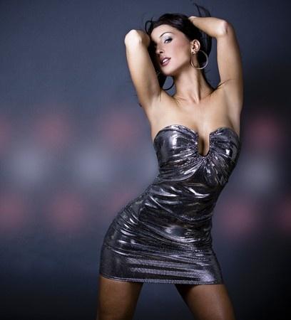 sexy-upscale-woman