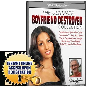 BoyfriendDestroyer300