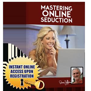 MasteringOnlineSeduction300