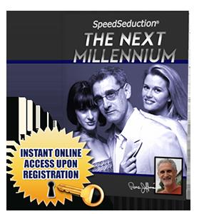 SpeedSeductionTheNewMillenium300