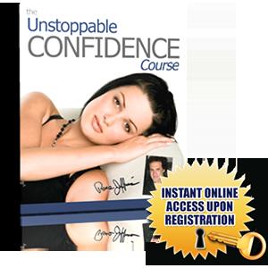 UnstoppableConfidence300