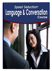 language-and-conversation-course-300