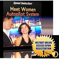meet-women-autopilot-system