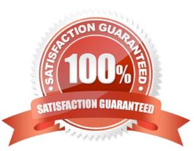 ross-jeffries-guarantee