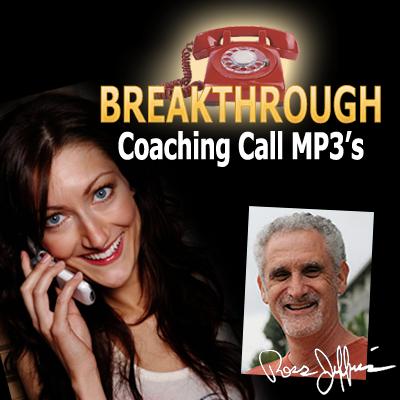 ross-jeffries-speed-seduction-coaching-call-audios