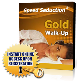 speed-seduction-gold-walkup-ross-jeffries
