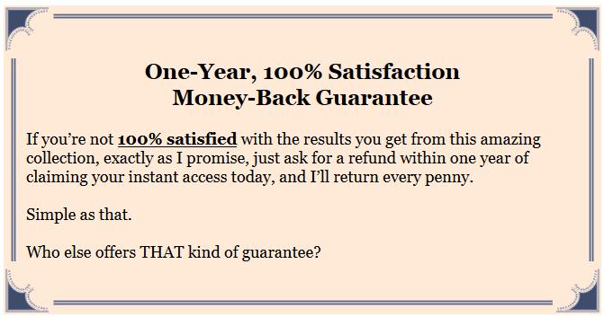 macking-mastery-guarantee