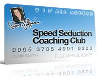 coachcard