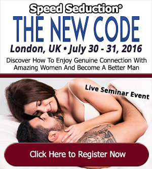 /rossteaches/london-new-code-seminar/