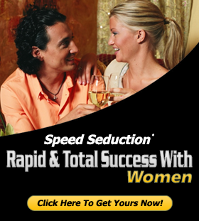 rapid-total-success-with-women-now