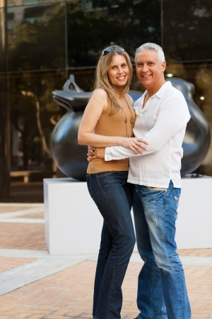 middle-aged-man-with-young-woman